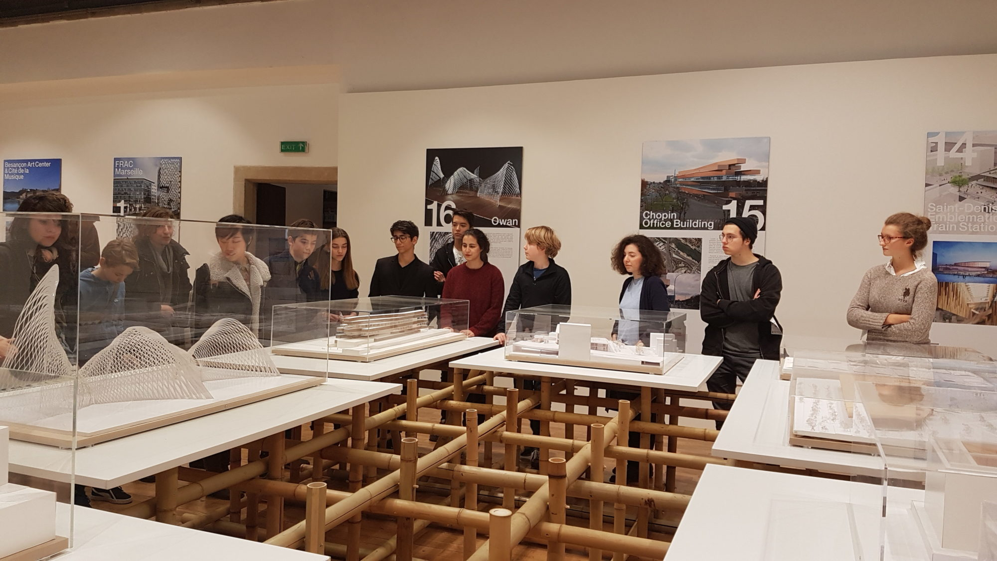 Lauder-Workshop1-1