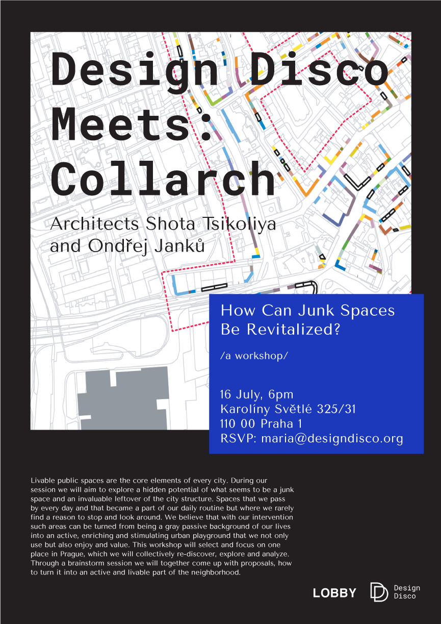 DD-meets-collarch-poster