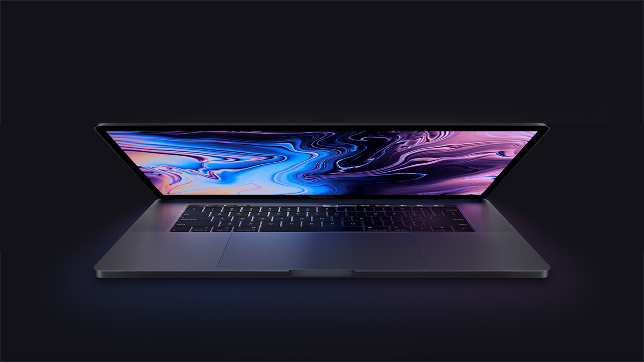 Apple-fixes-MacBook-Pro-2018-throttling-issue