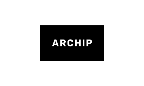 archip-logo