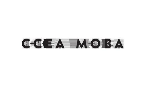 ccea-moba-logo
