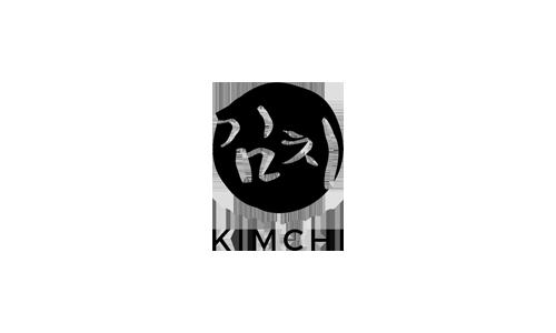 kimchi-logo