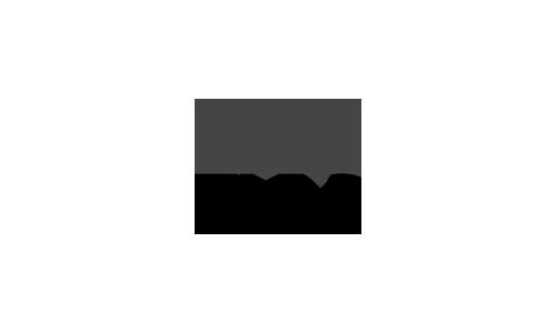 story-tlrs-logo