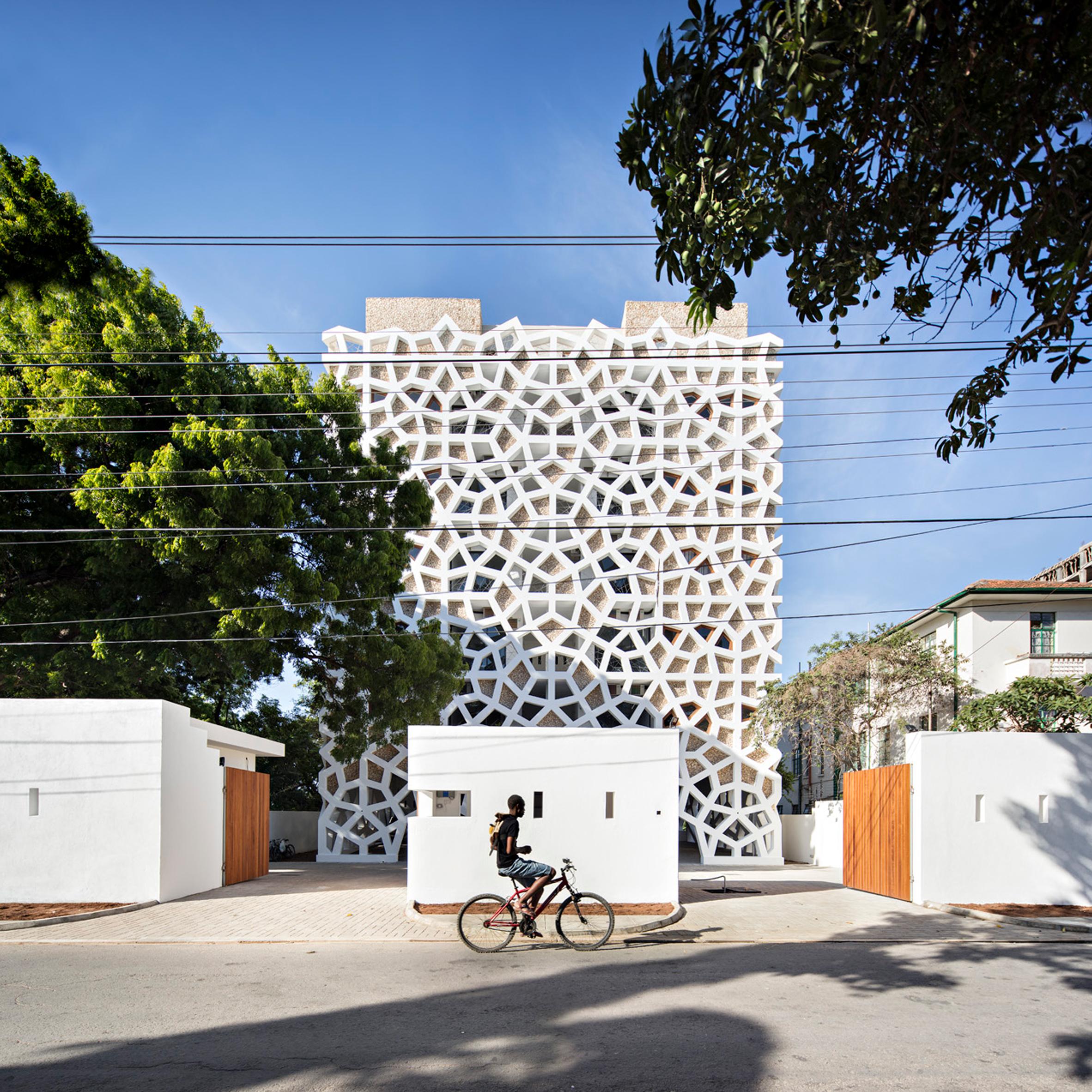 tudor-apartments-urko-sanchez-architects-architecture_dezeen_sq-a