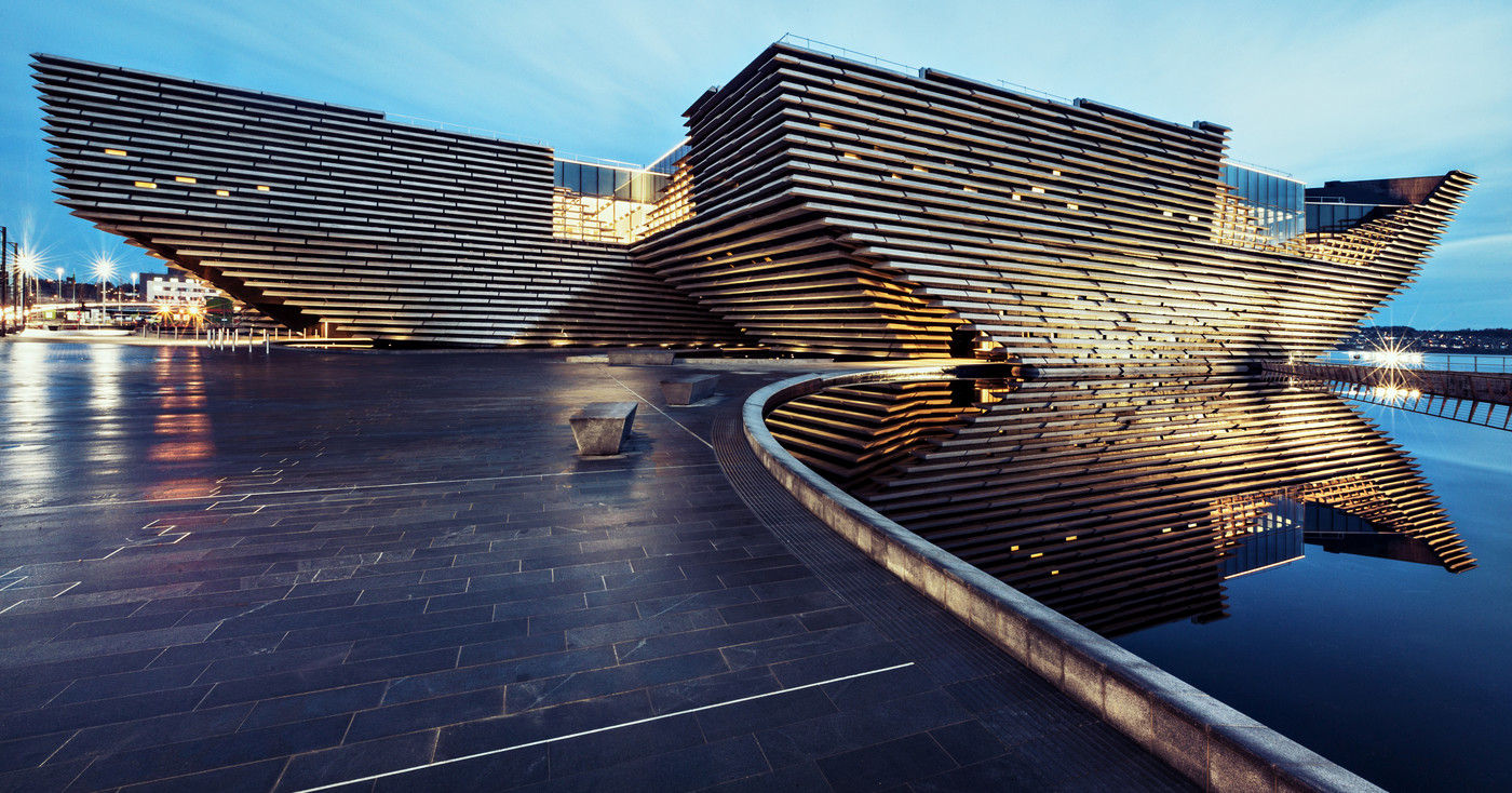 1516208107VADUNDEE_RossFraserMcLean_8083_Approved