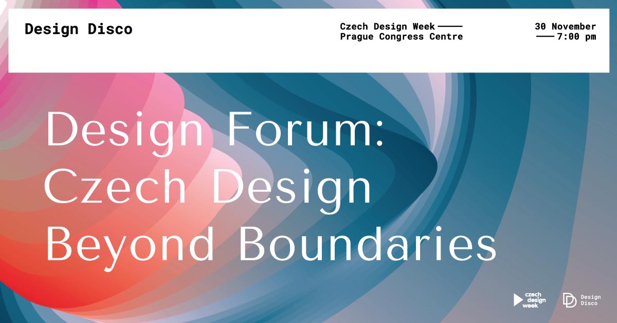 design-forum-2018