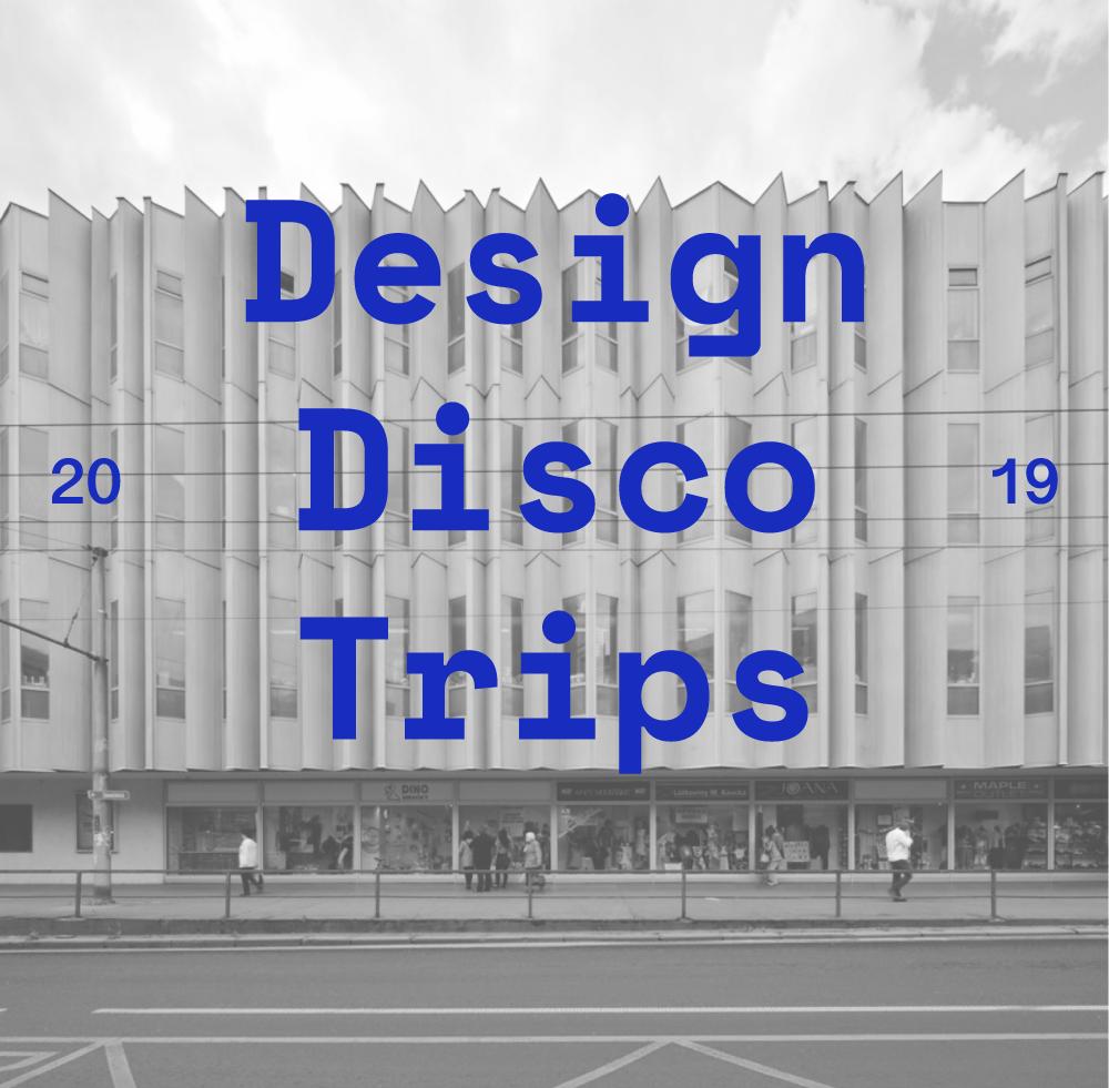 DD-trips-2019-teaser
