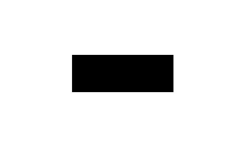 czechdesign-logo