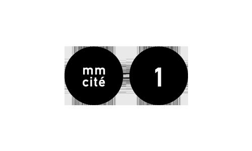 mmcite-logo