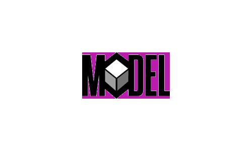 modelobaly-logo