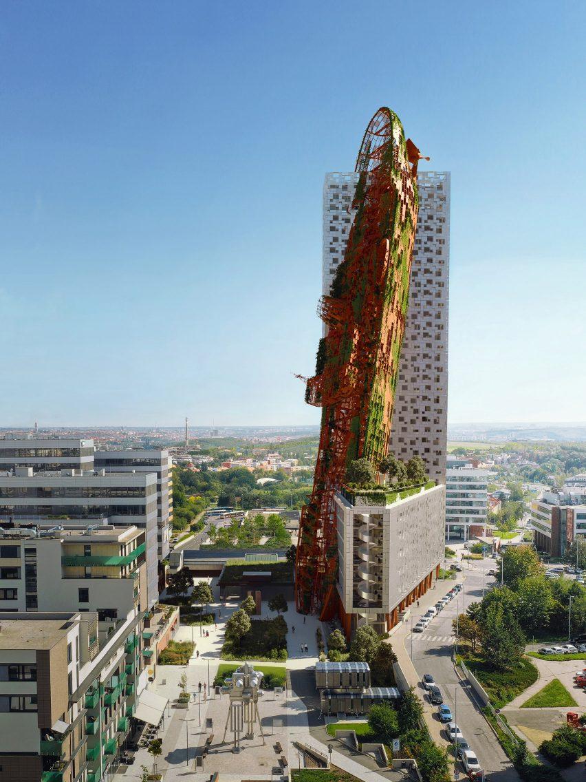 top-tower-shipwreck-black-n-arch-architecture-prague-czech-republic-high-rise_dezeen_1704_col_1-852x1136