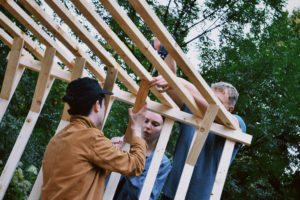 design disco summer camp for teens design thinking
