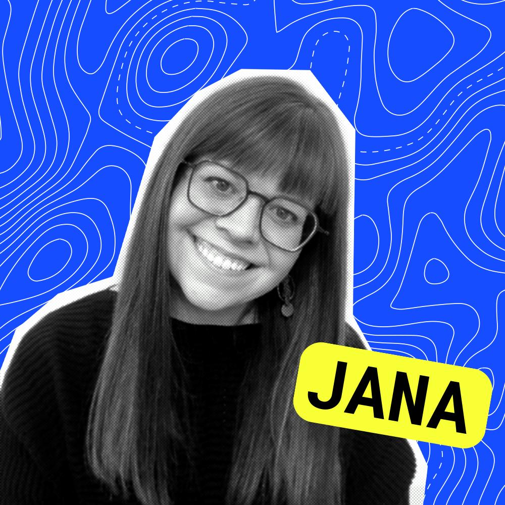 DDCAMP21_JANA2