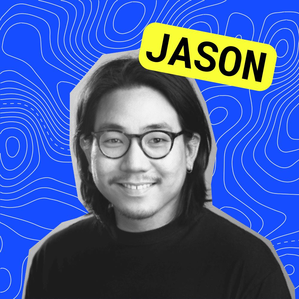 DDCAMP21_JASON